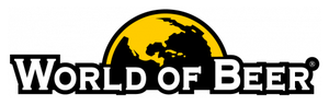 World of Beer logo.png