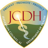 Jefferson Co Dept of Health logo.jpeg