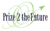 Prize2theFuture logo.png