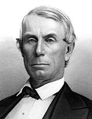 William Mudd