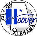 Seal of Hoover.jpg