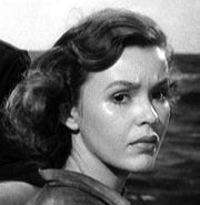 Mary Anderson in Life Boat (1944)