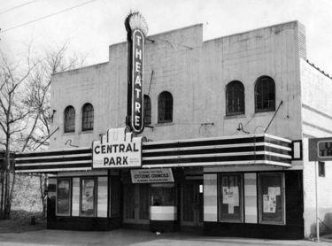 [Image: 375px-1957_Central_Park_Theatre.jpg]