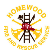 Homewood Fire and Rescue logo.png