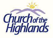 Church of the Highlands logo.jpg