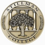Stillman College seal.png