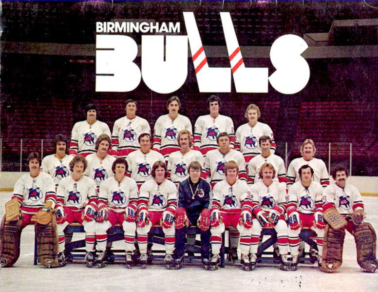 [Image: 776px-1976-77_Birmingham_Bulls.jpg]