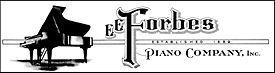 Forbes Piano Co logo.JPG