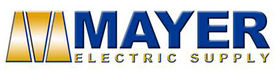 Mayer Electric logo.jpg