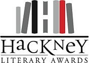 Hackney Literary Awards logo.jpg