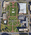 Campus Green - from Google Earth.jpg
