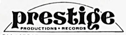 Prestige Productions Records logo.jpg