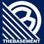 The Basement logo.png