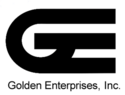 Golden Enterprises logo.png