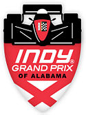 Grand Prix of Alabama logo.jpg
