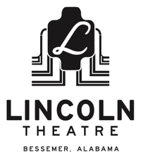 Lincoln Theatre logo.png