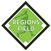 Regions Field logo.png