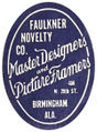 Faulkner Novelty Co label.jpg