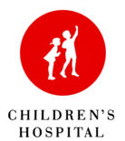 Children's Hospital logo.jpg