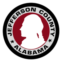 Jefferson County Seal.png