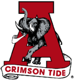 Alabama Crimson Tide logo 1959-1993.png