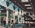 1990s Eastwood Mall food court.jpg