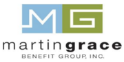 Martin Grace Benefit Group logo.png