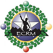 Eclectic Coven of Red Mountain logo.jpg