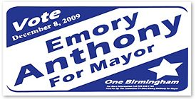 Anthony for Mayor sign.jpg