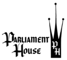 Parliament House logo.png