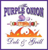 Purple Onion logo.jpg