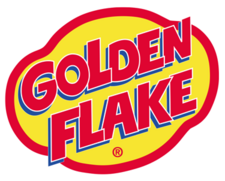 Golden Flake logo.png