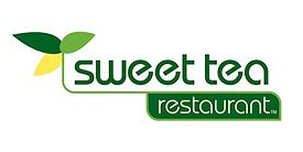 Sweet Tea Restaurant logo.jpg