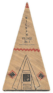 Wigwam village menu cover.jpg