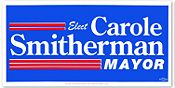 Smitherman for Mayor sign.jpg
