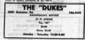 The Dukes ad THN.png