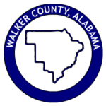 Walker County seal.png