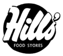 1960 Hill's logo.png