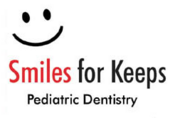Smiles for Keeps logo.png