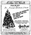 Fix-Play ad.png