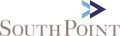 2015 SouthPoint logo.jpg