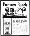 Pineview Beach ad.jpg
