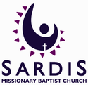 Sardis Missionary Baptist Church.png