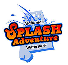 Splash Adventure logo.jpg
