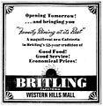 1970 Britling newspaper ad.jpg