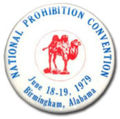 1979 National Prohibition Convention.jpg