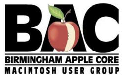 Birmingham Apple Core logo.png