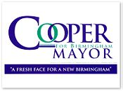 Cooper for Mayor sign.jpg