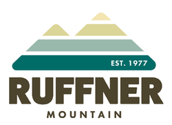 Ruffner Mountain logo 2016.png