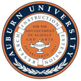 Auburn University seal.png